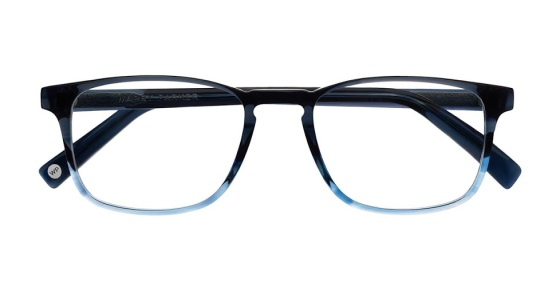 That's my ideal glasses! It matches to my personal look